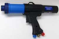 Teroson Multi Press 300 ml Cartridge Spray Gun