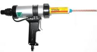 50 ml Dual Cartridge Pneumatic Applicator 10:1 Mix Ratios