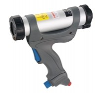HD10 Pneumatic Hand-held 300 ml Cartridge Dispenser