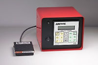 Loctite® Posi-Link Controller