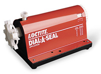 Dial-A-Seal® Applicator